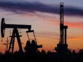 Journée noire pour le pétrole américain, à -7 dollars Us, son plus bas historique