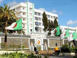 Le MDN annonce avoir déjoué un attentat à Alger