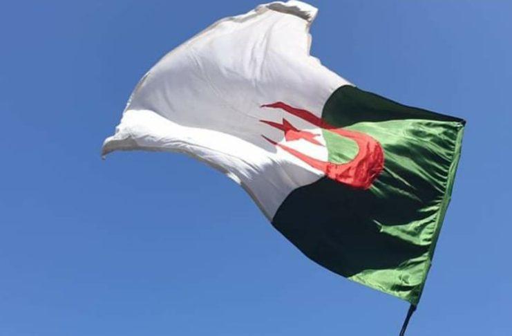 Lancement de 24H Algérie