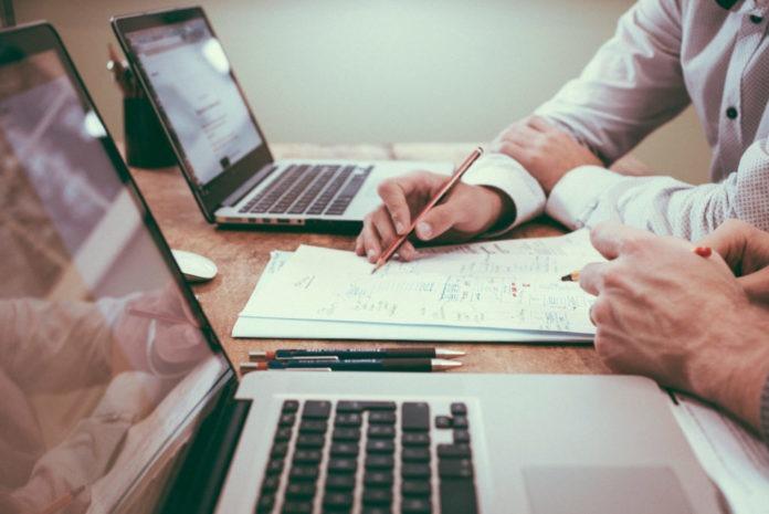 La troisième édition des «Digital Business Days» se déroulera en ligne