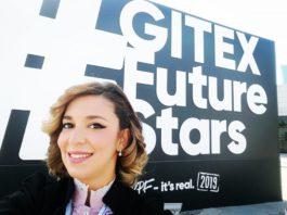 PORTRAIT. Leila Benyoucef, une entrepreneuse en perpétuelle quête de nouveaux challenges