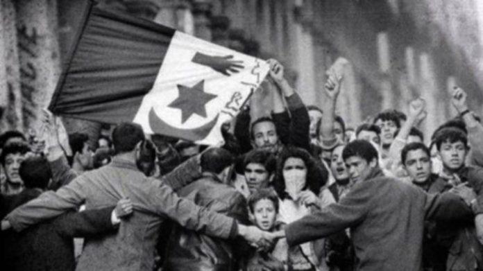 Mohamed El Korso, historien : «Les victimes des massacres du 8 mai 1945 doivent avoir le statut de Martyrs»