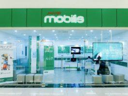 """Mobilis lance un service de contrôle parental """"MobiliS@fe"""""""