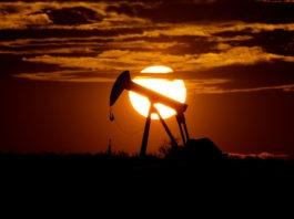 Déclin de l'OPEP, prix bas… le tournant du marché pétrolier vu par Sadek Boussena