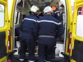 Tamanrasset : le corps carbonisé d'une jeune femme découvert à Tahaggart-Ouest