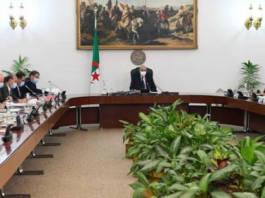 Loi de Finances 2021: exonérations fiscales pour les startups et contrôle sur le soutien aux agriculteurs