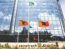 """Pour l'expert Mourad Preure, """"l'Algérie doit basculer vite vers les énergies renouvelables"""""""