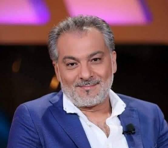 Le défunt réalisateur syrien Hatem Ali