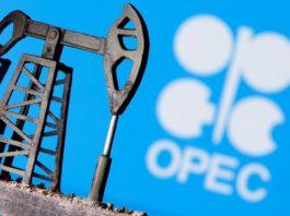 OPEP: difficiles tractations sur le maintien de la réduction de la production du pétrole