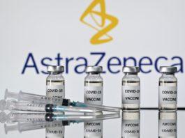 Il est probable que l'Union Européenne ne renouvelle pas ses contrats de vaccins contre le Covid-19 avec le groupe pharmaceutique AstraZeneca
