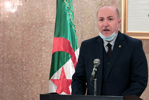 """Aymen Benabderrahmane: """"On dépensait sans vérifier la qualité et les conditions de réalisation des projets"""""""