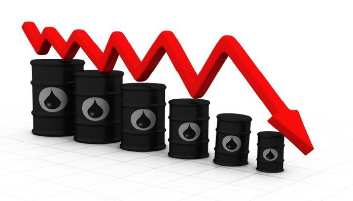 Algérie: les revenus des hydrocarbures en nette baisse en 2020