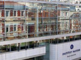 Après Sanofi, Pasteur jette l'éponge : la France hors course des vaccins anticovid