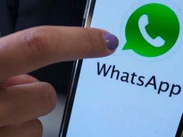 Face au tollé sur le partage de données, WhatsApp repousse les changements