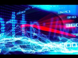 Internet: la bande passante internationale sera doublée en 2021 en Algérie (ministère)