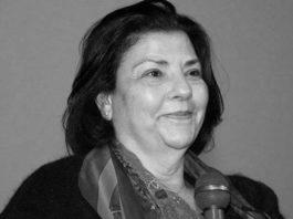 """Moufida Tlatli, la réalisatrice qui a brisé """"le silence"""" du Palais"""