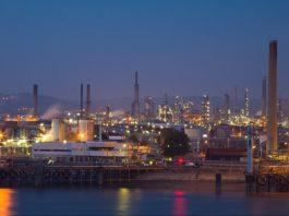 Affaire de la raffinerie d'Augusta: mandat d'arrêt international contre le principal accusé