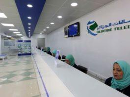 Algérie Télécom: Le débit doublé pour près de 2 millions d'abonnés