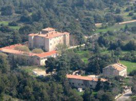Immobilier en France: 46 biens algériens récupérés (Ambassadeur)