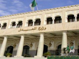 Déchéance de la nationalité des Algériens expatriés : une démarche inexplicable et contre-productive