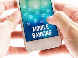 """Le crédit populaire d'Algérie se dote du service """"mobile banking"""""""
