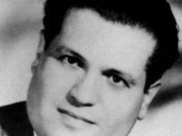 """Assassinat d'Ali Boumendjel: L'Algérie """"prend acte avec satisfaction"""" la décision française"""