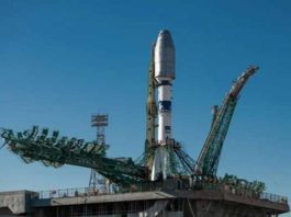 C'est un petit pas pour l'aérospatiale mais un grand pas pour la Tunisie: le premier satellite fabriqué entièrement localement