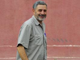 Abdelmadjid Yahi revient sur la candidature de Charaf-Eddine Amara