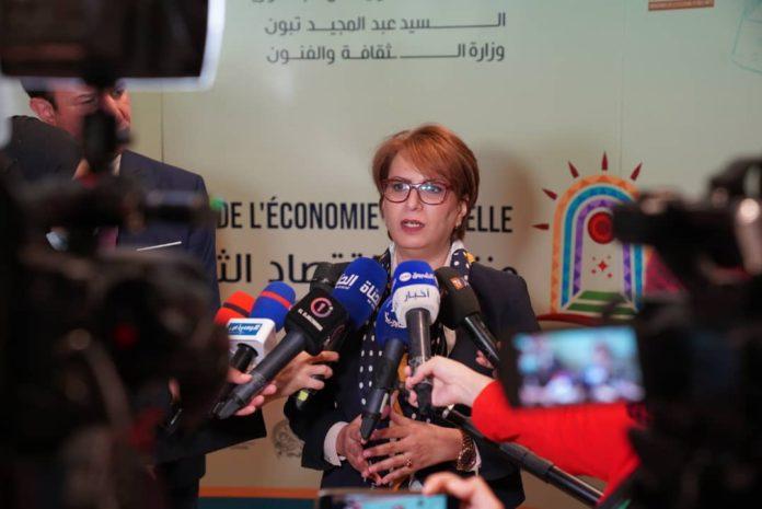 Industrie du cinéma: Après les critiques de Tebboune, Bendouda annonce des projets