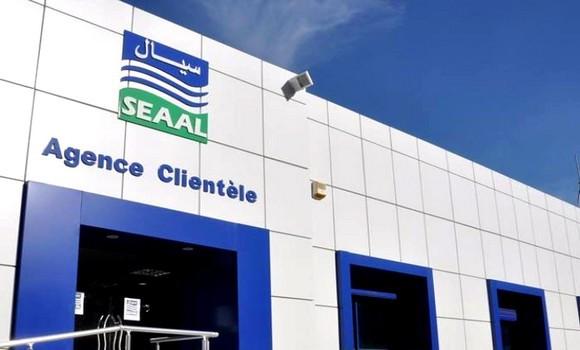 SEAAL: vers la non reconduction du contrat avec le partenaire français