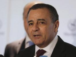 Témoignage choc de l'ancien DG de Lafarge-dz sur les aberrations de l'économie algérienne
