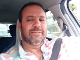 Noureddine Tounsi condamné à un an de prison ferme