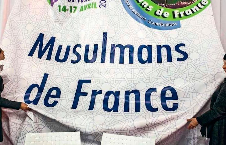 """Incident"" Evian : France, l'islamophobie décomplexée"