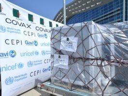 Avant de stocker, l'Algérie doit d'abord acquérir les vaccins nécessaires