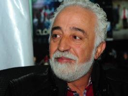 """Wahid Achour, metteur en scène: """"Nous avons une crise d'idées"""""""