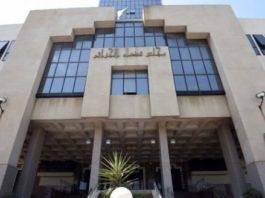 Allégations d'abus sur un mineur: Le Procureur d'Alger dévoile des détails de l'enquête