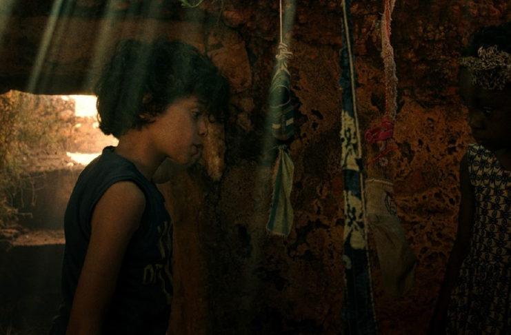 Des films algériens sont entrés en lice dans le cadre de la 37 édition du festival international de cinéma « Vues d'Afrique » qui se déroule à Montréal